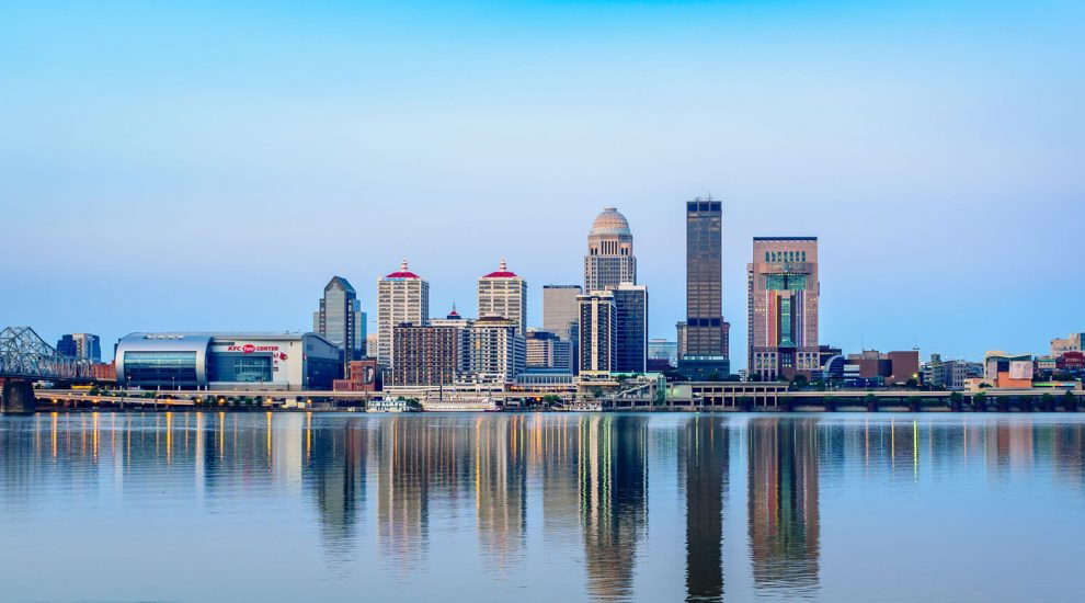 Best Places to Retire - Louisville