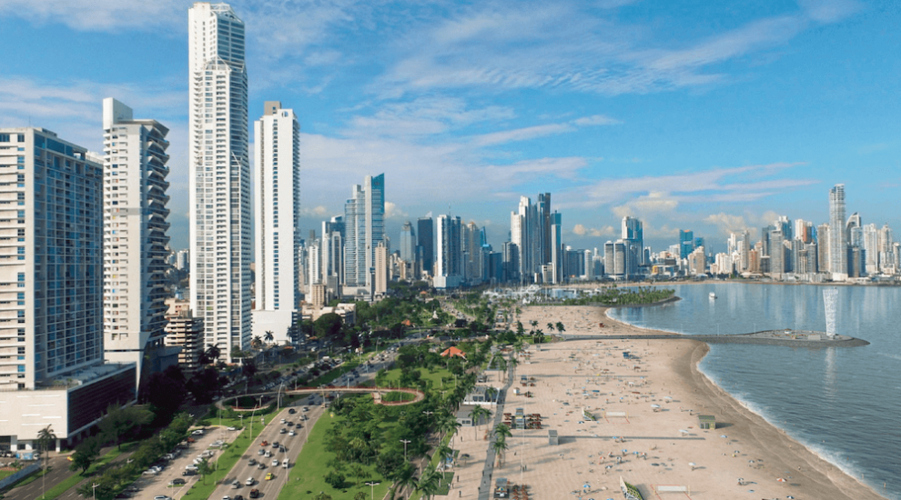 Best Places to Retire - Panama