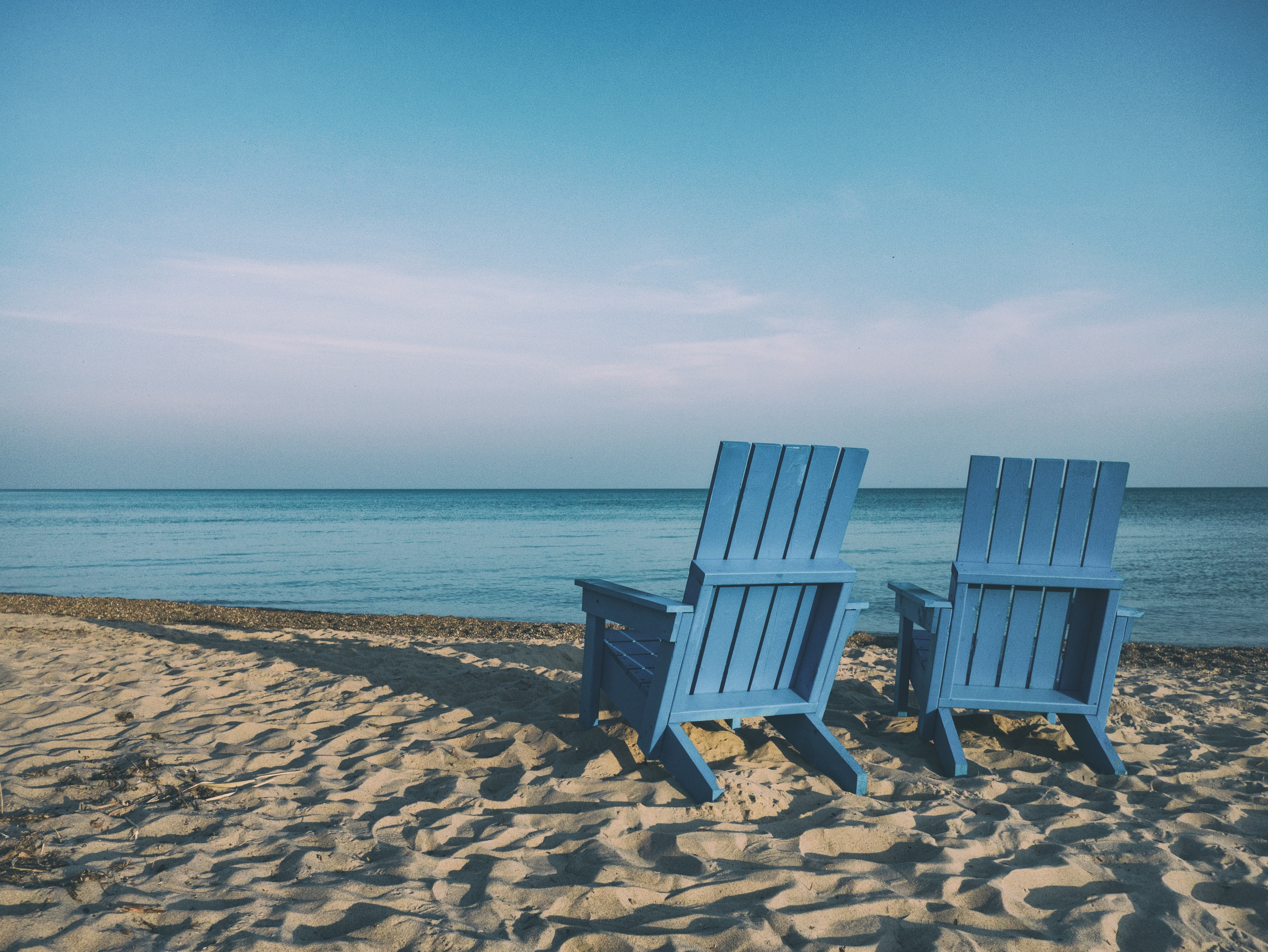 Genuine List of the Best Places to Retire in 2020