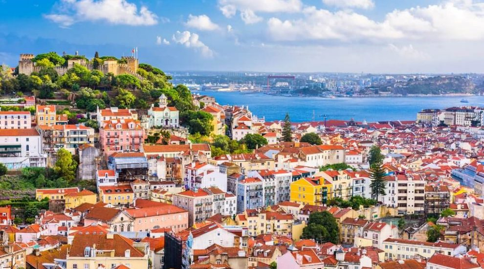 Best Places to Retire - Portugal