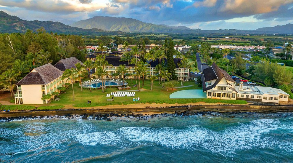 Best Places to Retire - Kapaa