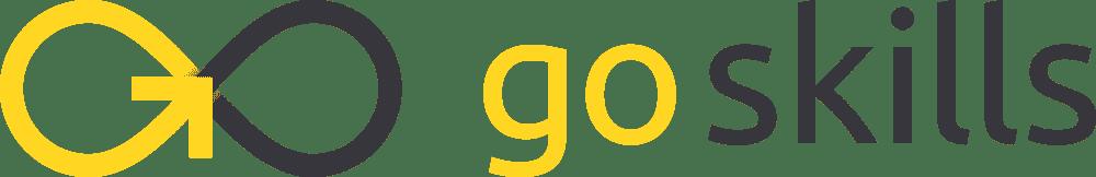 GoSkills Logo PNG