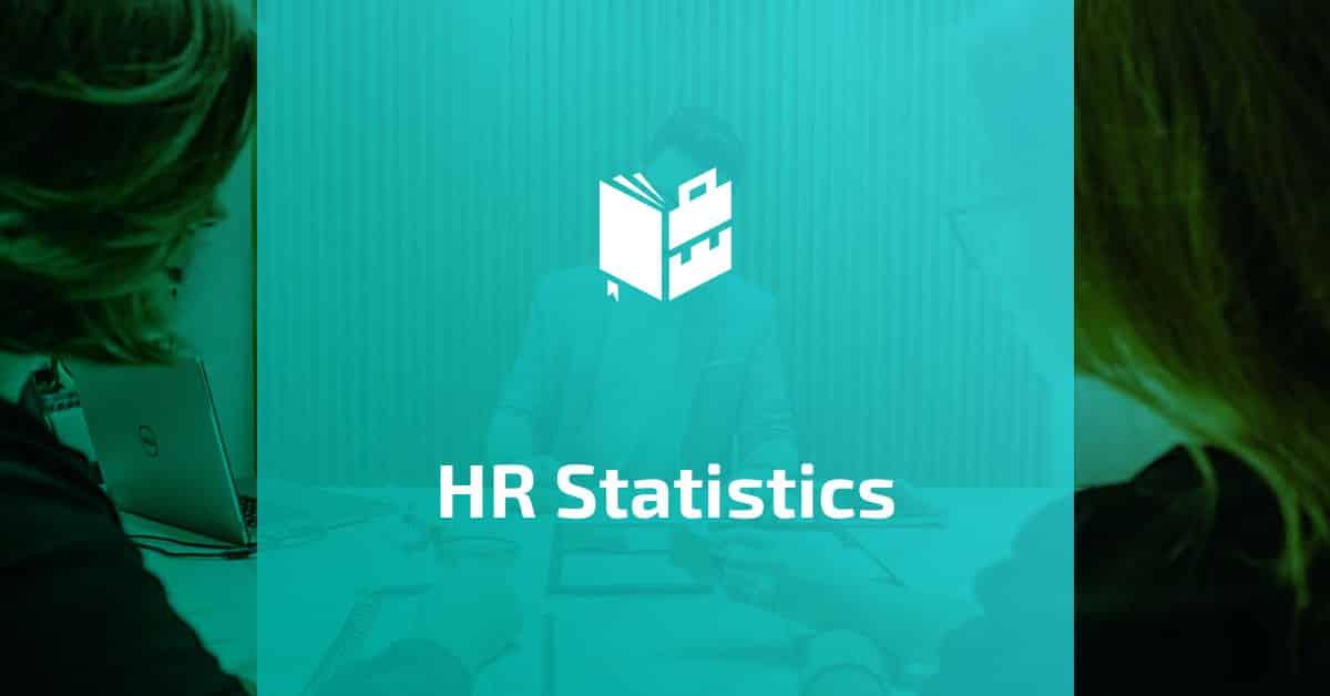 HR Statistics