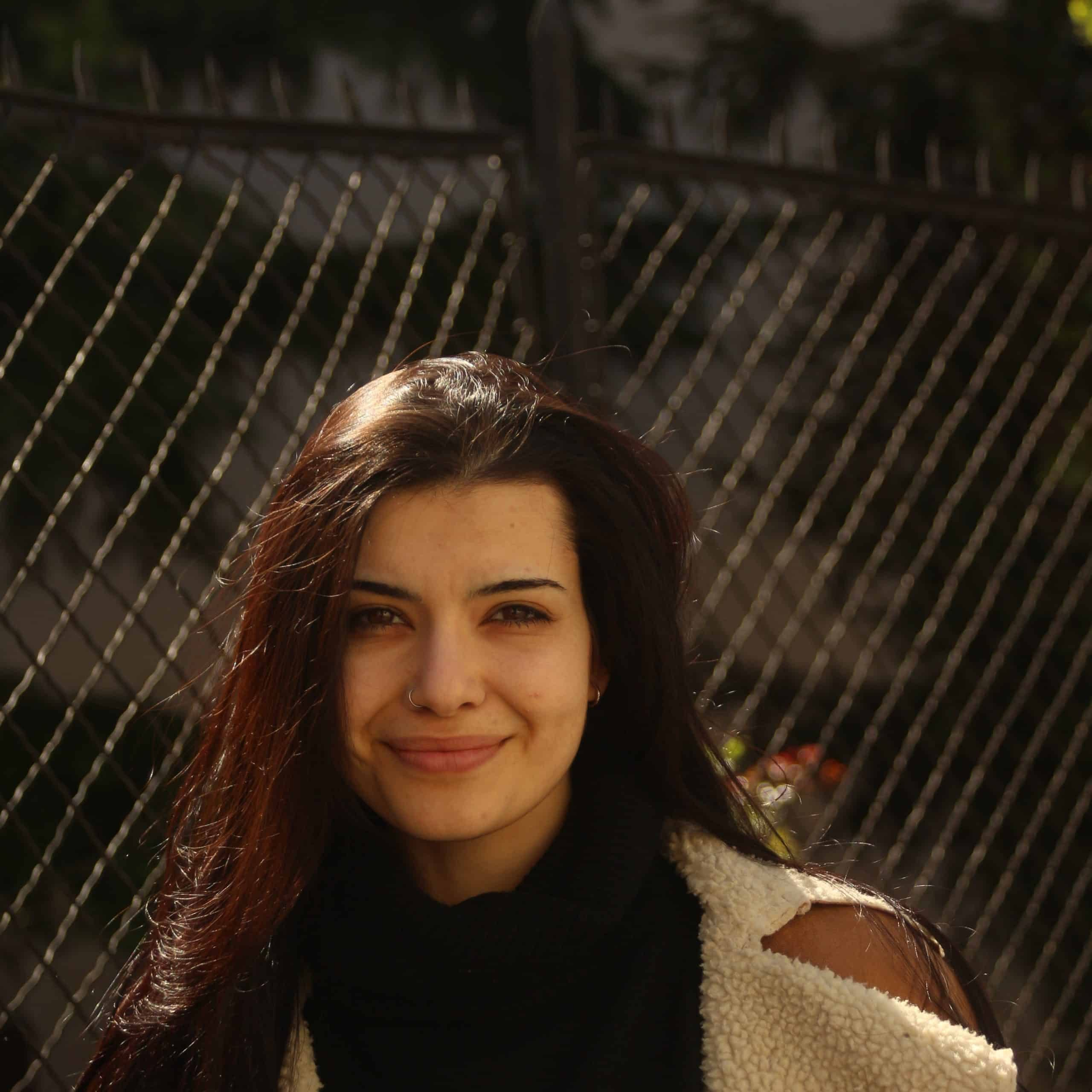Ana Djurovic - Author at WhatToBecome