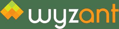 Wyzant Logo PNG