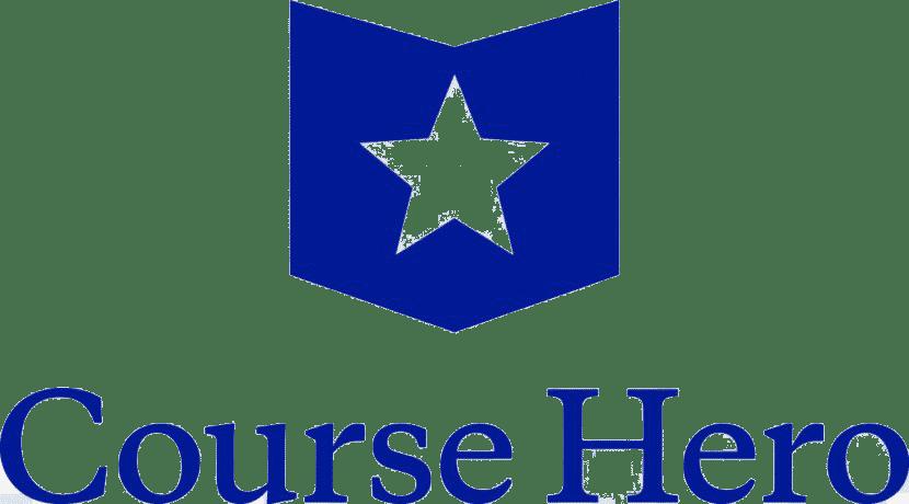Course Hero Logo PNG