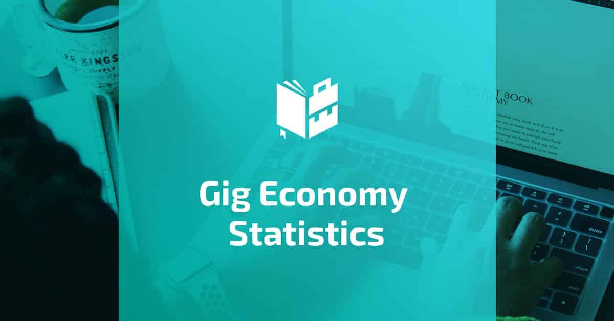Gig Economy Statistics