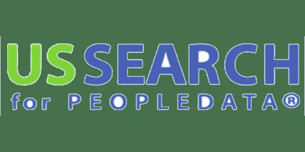 US Search Logo PNG