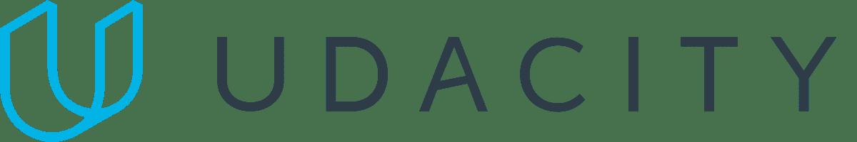 Udacity Logo PNG