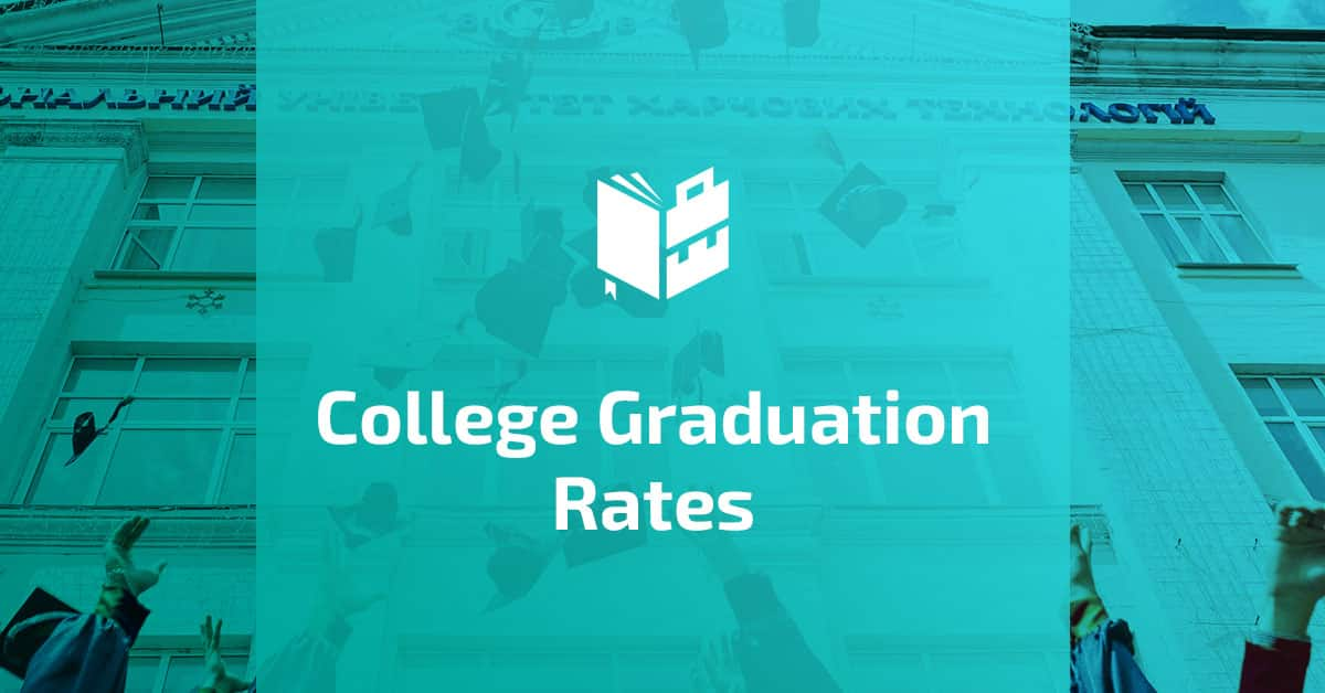 College Graduation Rates