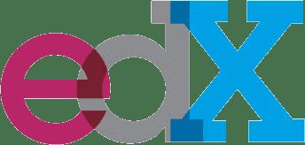 EdX_Logo