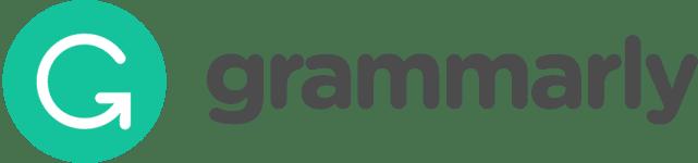 Grammarly Logo PNG