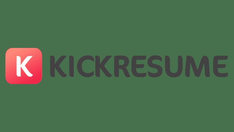 Kickresume Logo PNG1 (1)