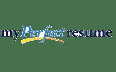 Mzperfectresume LOGO PNG