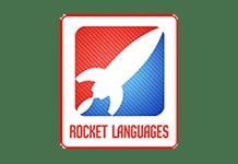 Rocket languages PNG
